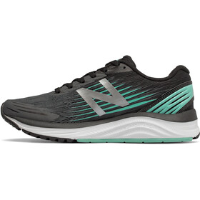 New Balance Synact Shoes Women black